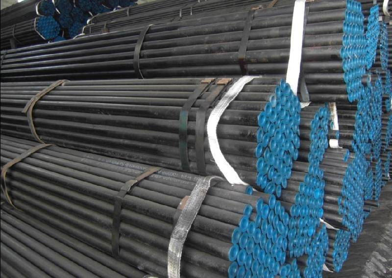 carbon seamless steel pipe ASTM A213 T11
