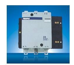 PLC1-F AC CONTACTOR