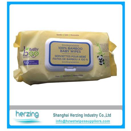 Wholesale china import 2016 baby wet wipes