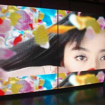 Full Color Indoor LED Display Screen P6Full Color Indoor LED Display Screen P6Full Color Indoor LED