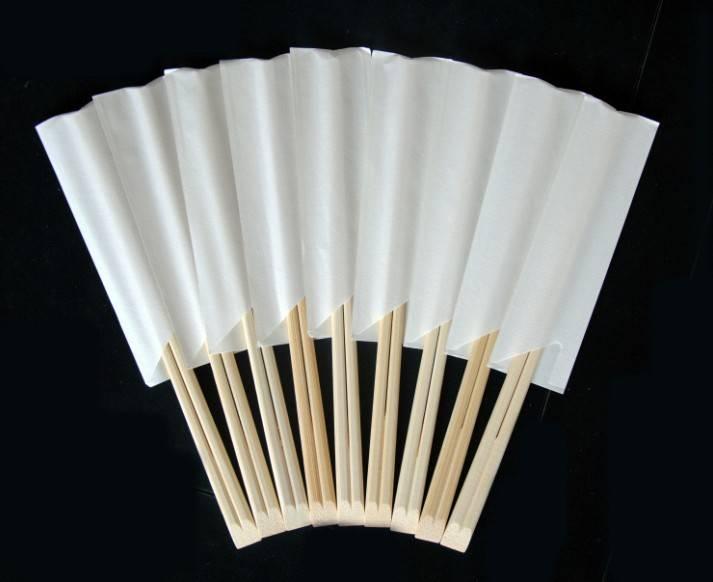 disposable tensoge2 bamboo chopsticks