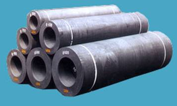 UHP,HP,RP graphite electrode
