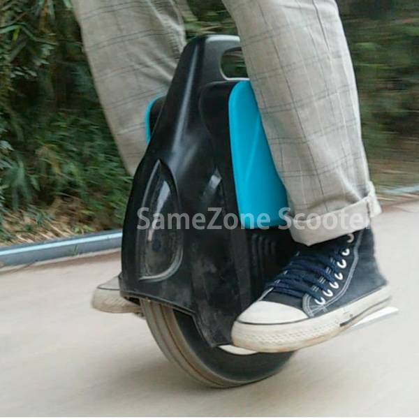 Solowheel made in china