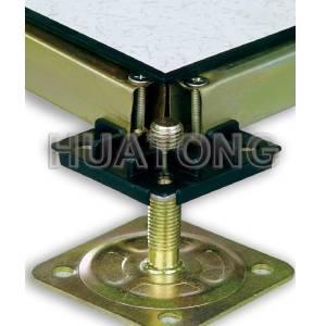 Huantong Anti-static Raised Access Floor -  Pedestal-3