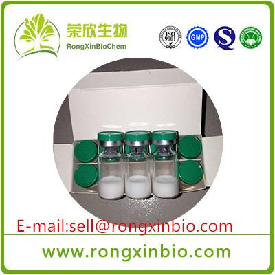Peptide Injectable Powder IGF DES 1mg Vial IGF-1 LR3 Bodybuilding Muscle Gaining