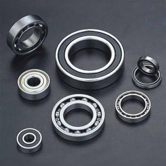 6302 6302 6302/Z1 Deep groove ball bearings