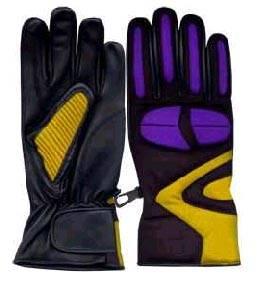 Road Racer Gloves
