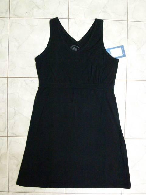 3552 dresss