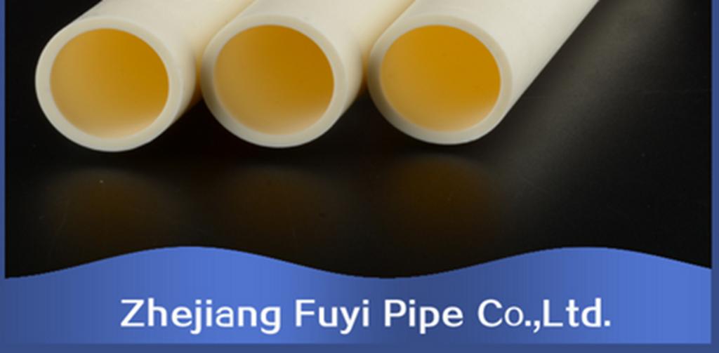 polybutylene pb pipe PB Polybutylene Tube