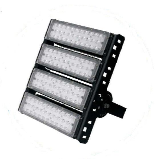 LED Tunnel Light 50W-400W