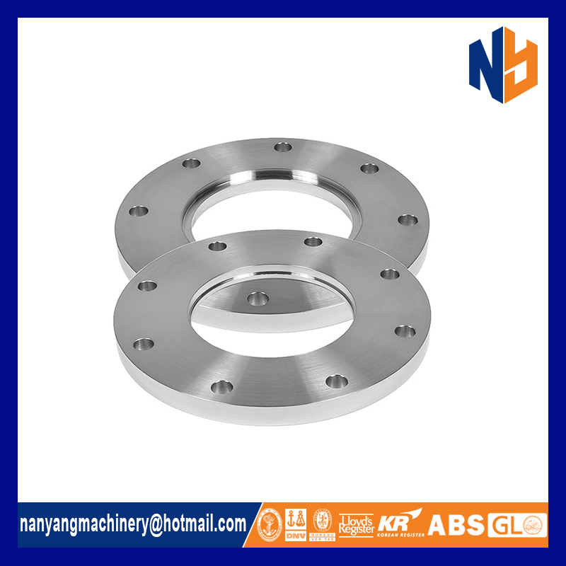 Good sale Stainless steel SO flange