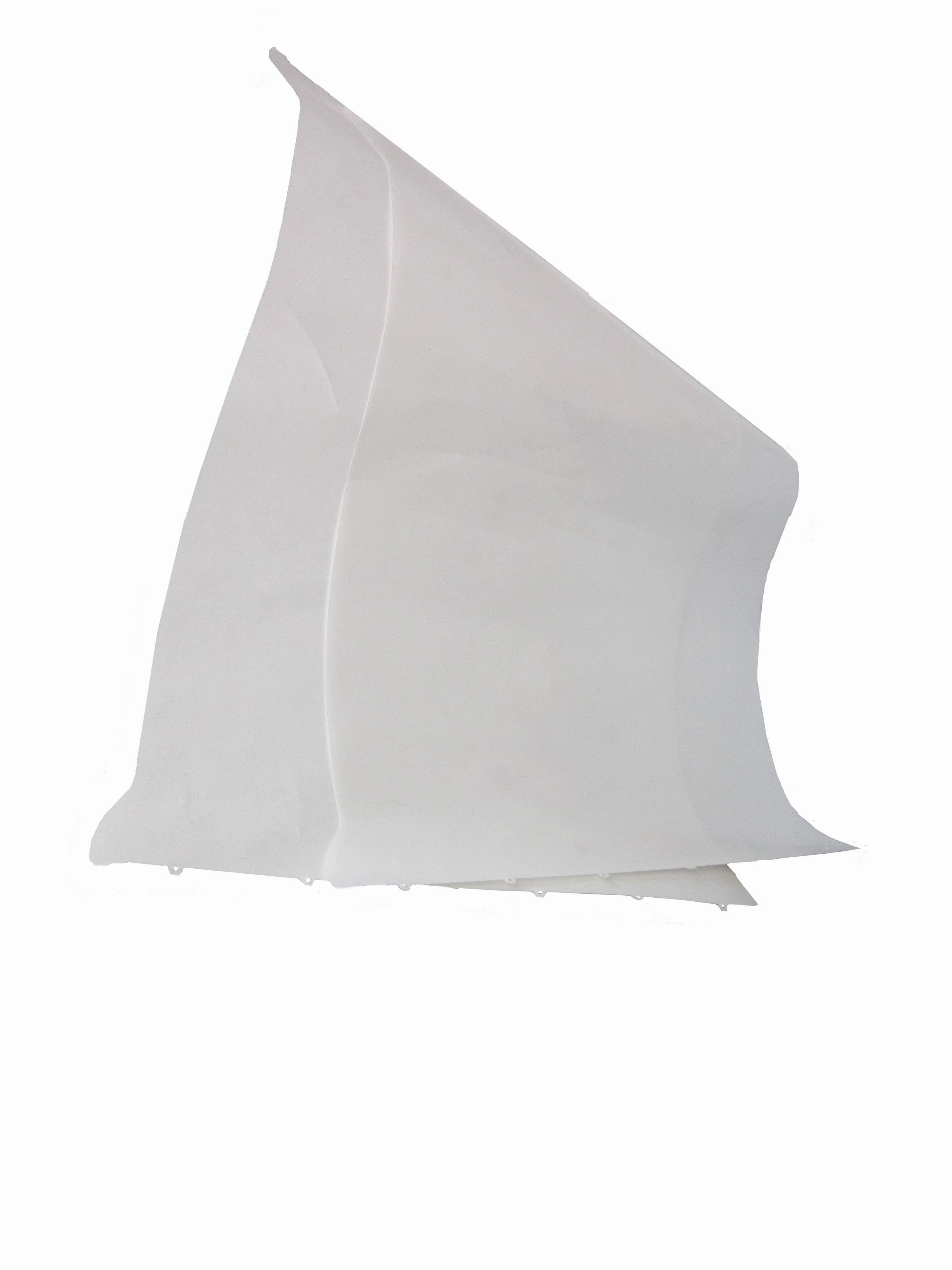 Flat Sheet Membrane Reverse Osmosis (RO,NF,UF,MF)