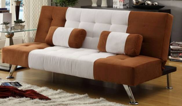 HD8806 Sofa bed / Sofa sleeper