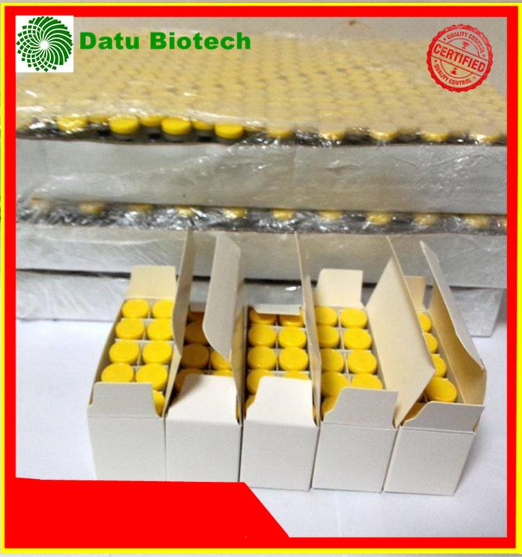 Lowest Price 99% Purity Follistatin 344 Peptide Powder Lyophilized powder FST 344