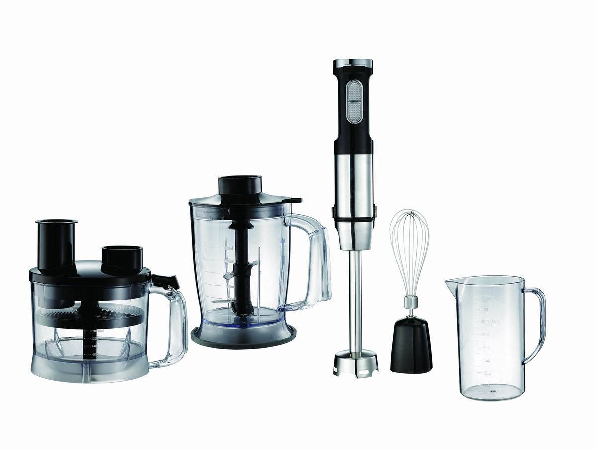 HB106 800w hand blender from kavbao
