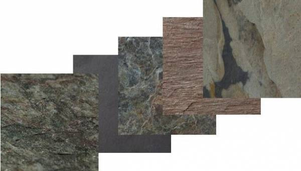 Flexible stone veneer buying agent