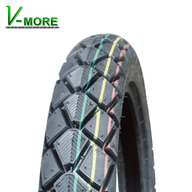 Good Price Motorcycle Tyre 3.00-18