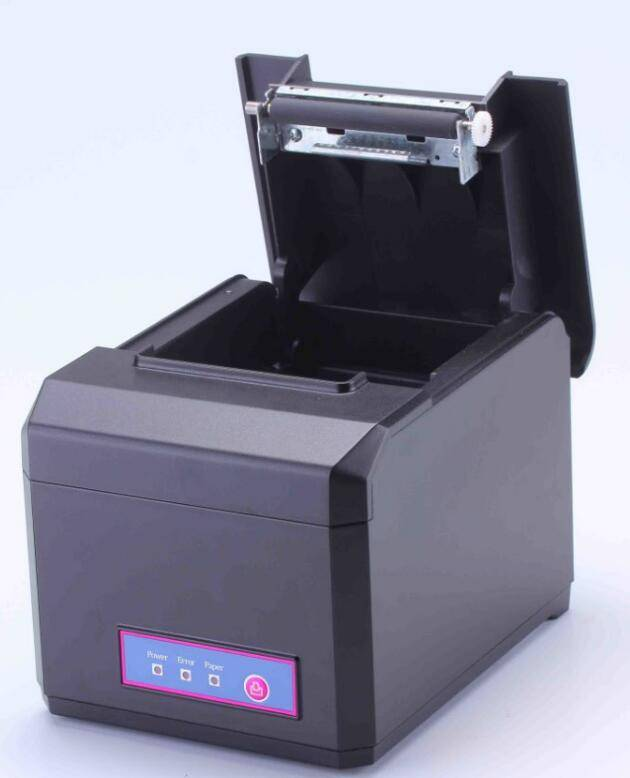 Industrial Price 80mm Thermal Receipt Printer
