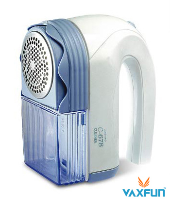 Electric Lint Remover VL-2138