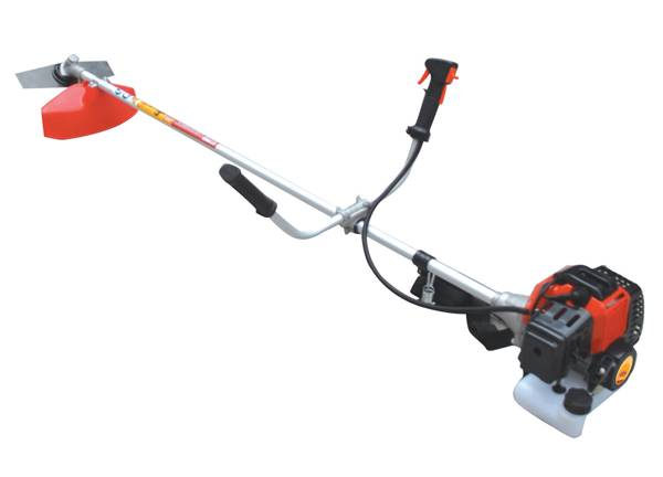 42.7cc 2stroke shoulder type gasoline brush cutter BC430 (TB43)