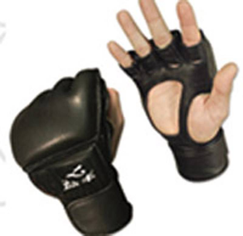 Bag glove, punching gloves ,fight ing glvoes