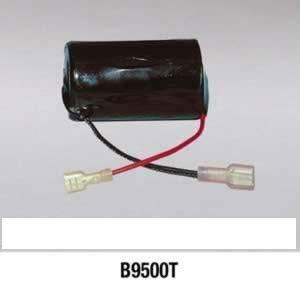 AB PLC-BATTERY 1770-XR