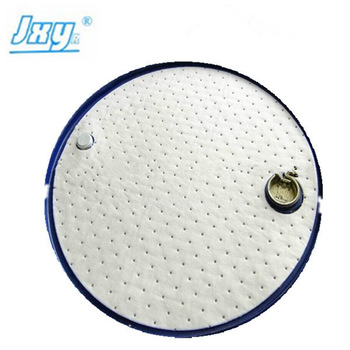 Good Quality Oil-Only Drum Top Absorbent Pad