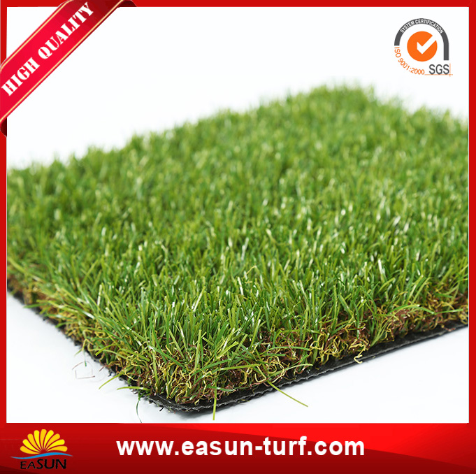 35mm Decorative Landscaping Garden Artificial Grass Turf-AL