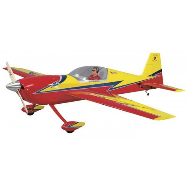"""Great Planes Extra 330S GP/EP Sport 3D ARF 79.5"""""""