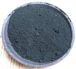 Molybdenum nickel powder