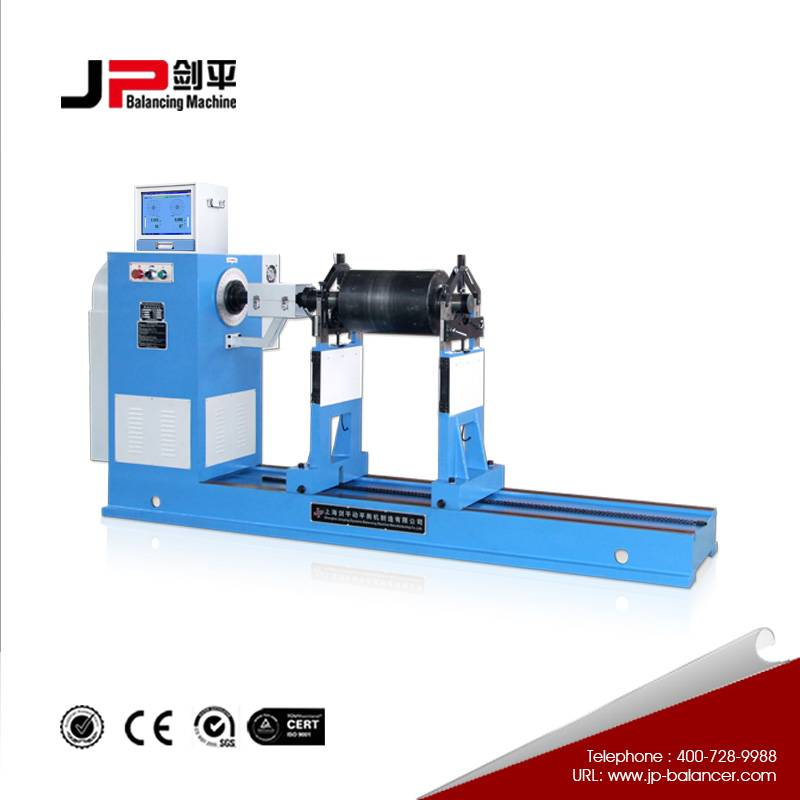 160/300/500kg Universal Joint Drive Balancing Machine made in China