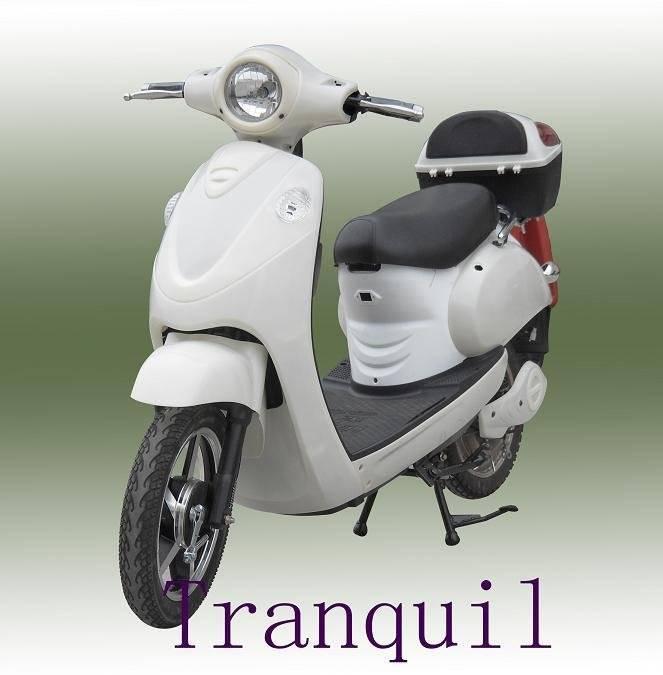 E Scooter(AG-ES41)