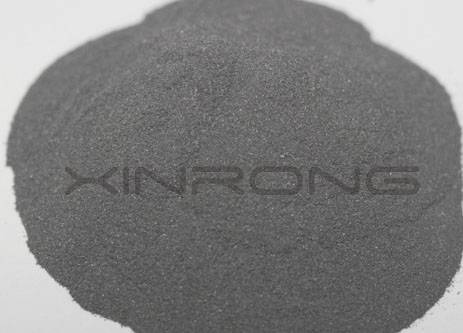 High purity, high quality Cadmium(Cd) powder with factory price,4n to 5n