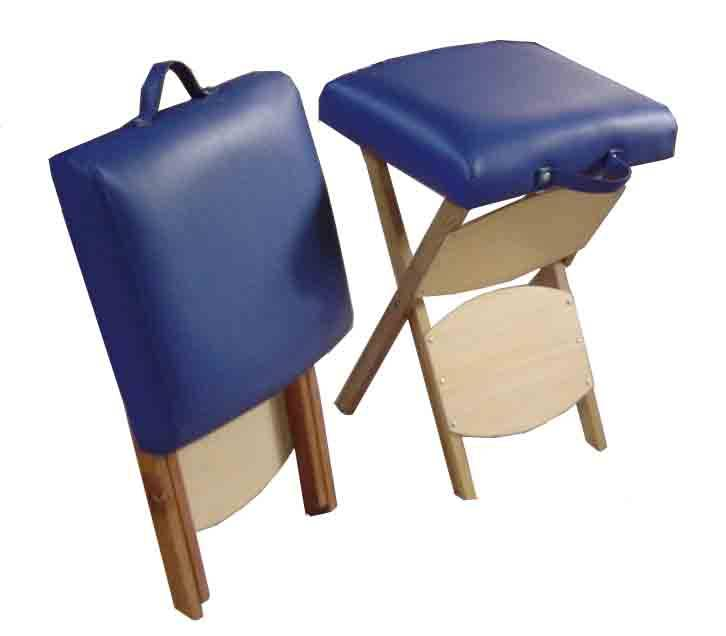 useful, natural, chic, strong wooden stool