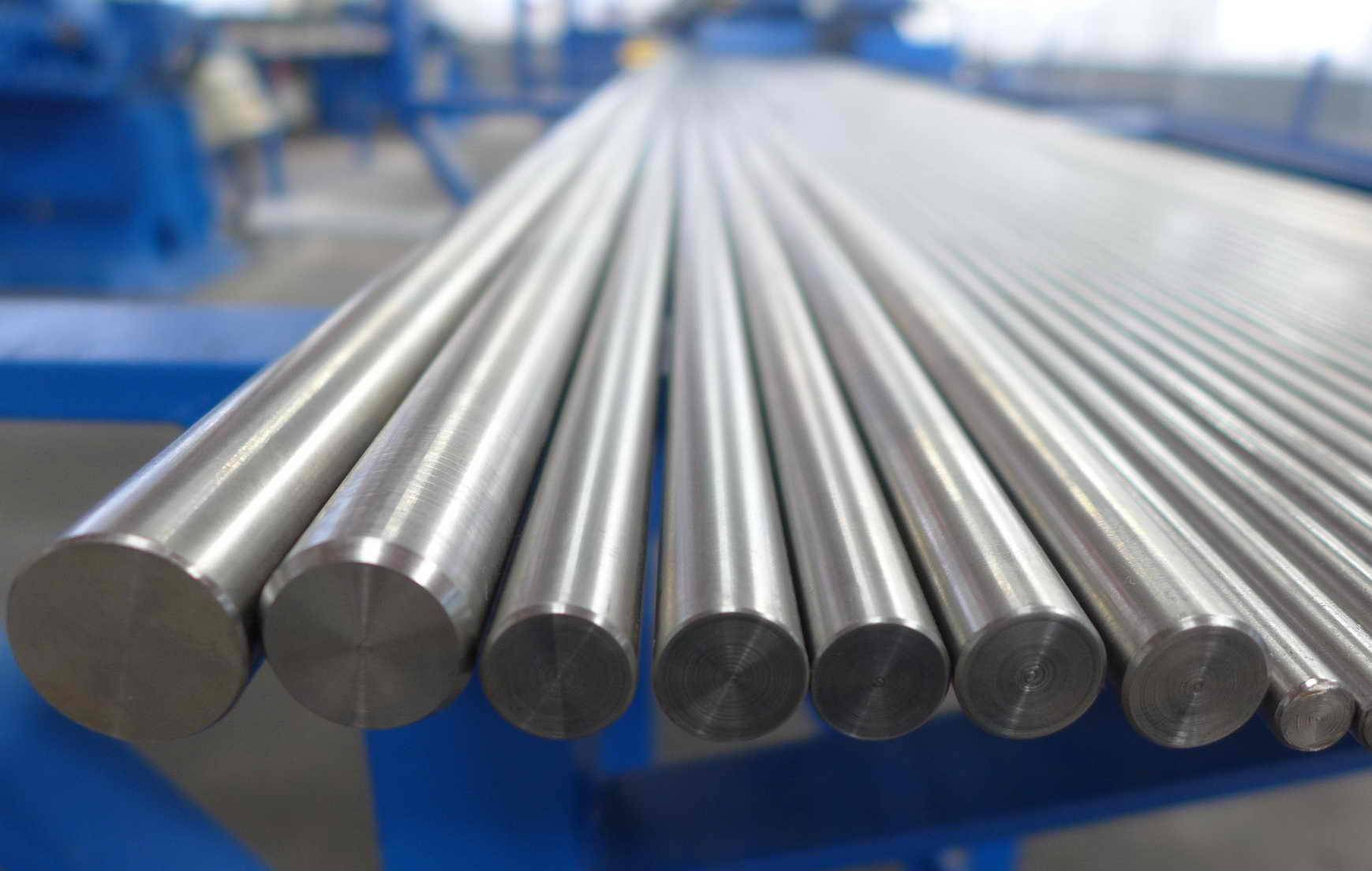 GR5 Titanium bar rod dia 8.0 ASTM B348
