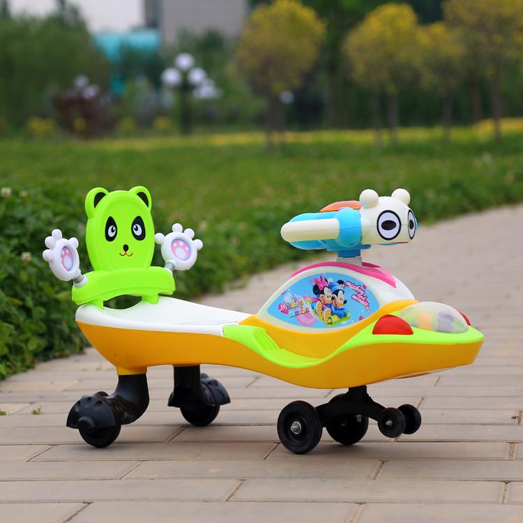 children swing car,baby swing car,baby magic car with music