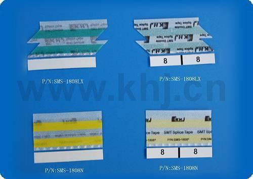 SMT double sided splice tape