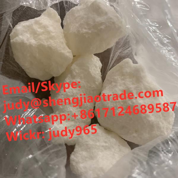 Hexen hep hexedrone ethyl-hexedrone CAS 18410-62-3 pure 99.9% crystals powder Wickr:judy965