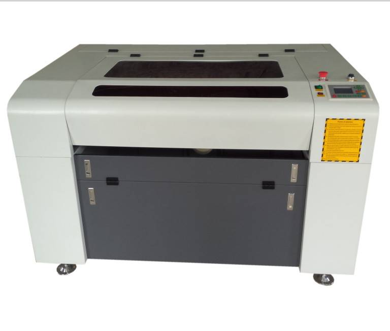 Large size 100W cnc laser cutting machine 1390 acrylic wood with cheap price