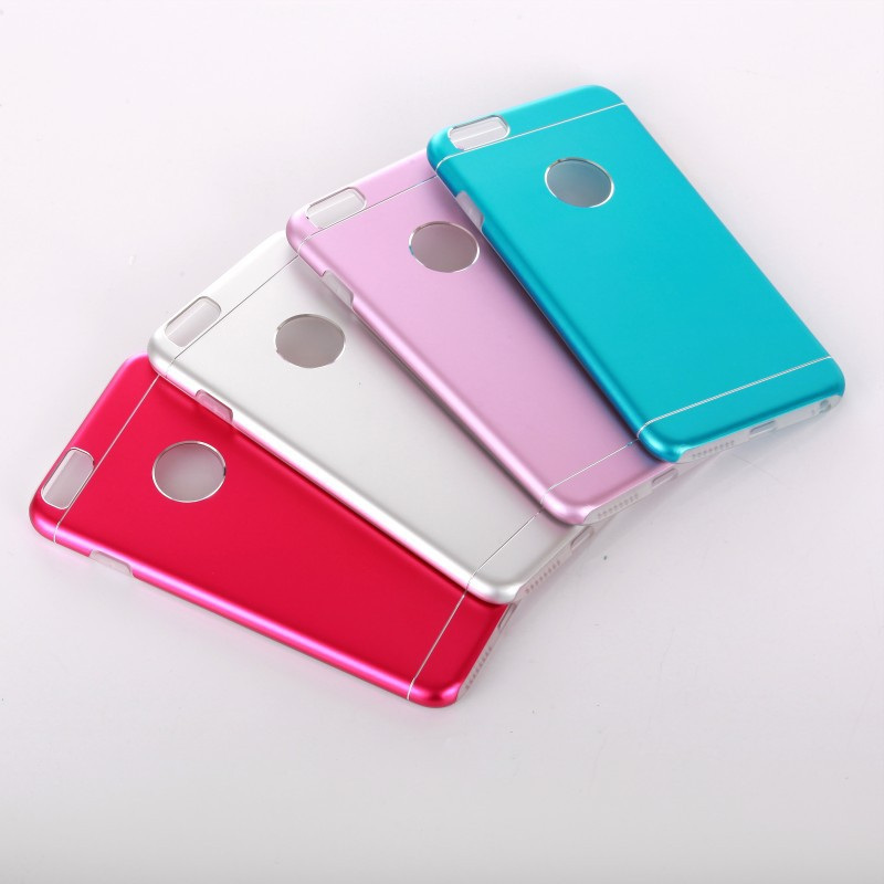 OEM Hot Sale Good Quality Mobile Phone Plastic Shell mould