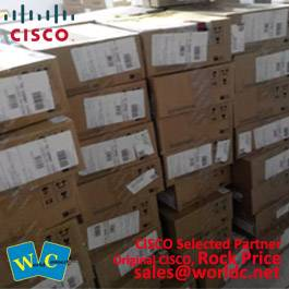 WS-C3750G-24TS-S1U CISCO Catalyst 3750! CISCO NETWORKING SWITCH