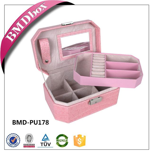 BMD-PU178