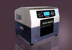 Digital mini CD Printer with CE,CCC