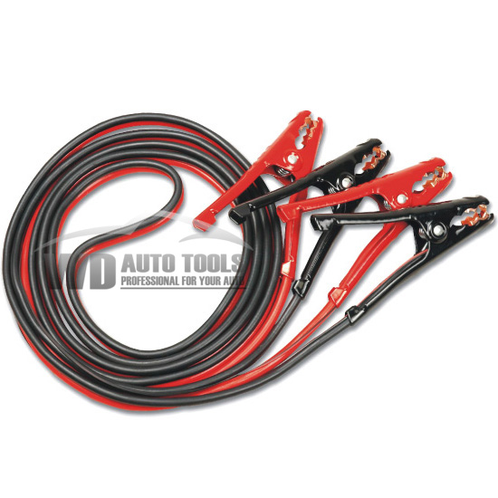 6GA jumper cable