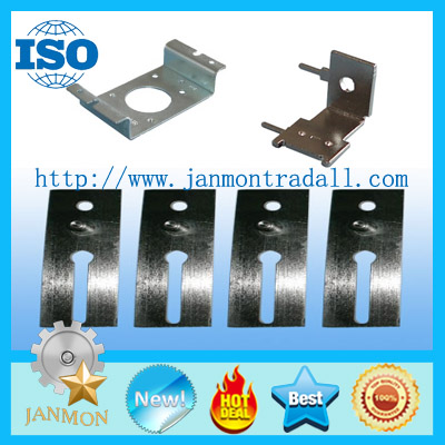 Customized Stainless Steel Stamping Part,Carbon steel stamped part,Steel punching part