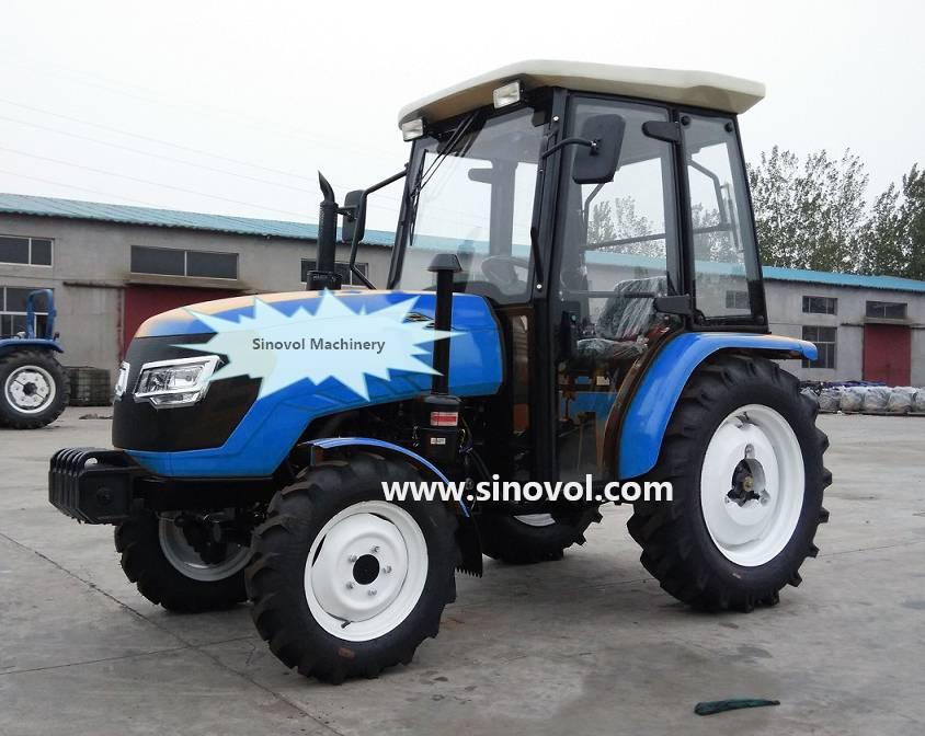 Hot sales tractor,25hp-40hp,power steering