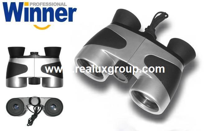 4X30 Kids binoculars