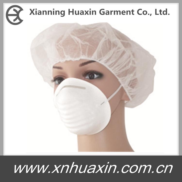 HXM-04:Dust Mask