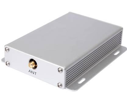 ISO15693 Middle-range RFID Desktop Reader