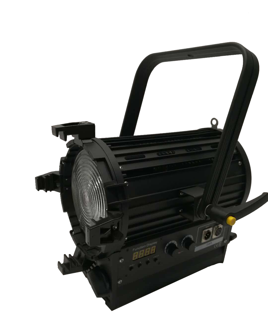 Fresnel LED L20- 200W